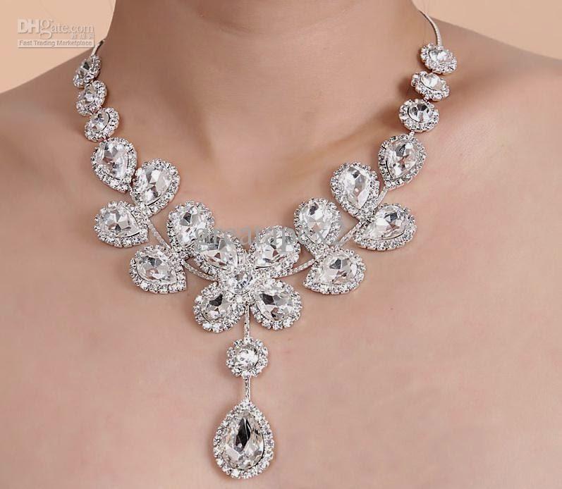 Latest Jewelry designs | Apna Food Tv