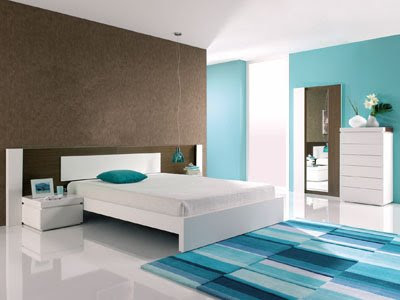 20 Modern and Contemporary Carpets for Home