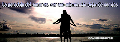 Portadas de amor para Facebook - www.todoporamor.net
