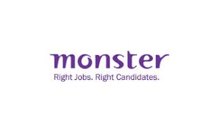 سجل, الأن, افضل, المواقع, للبحث, وظائف, شاغرة, موقع مونيستر قلف, MONSTER GULF
