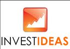 Investideas