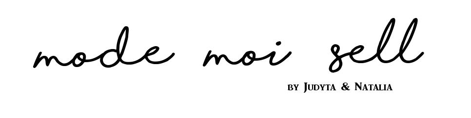 Mode Moi Sell