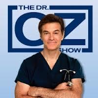وصفات الدكتور أوز