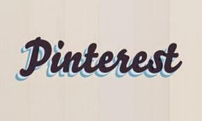 ♥  PinTeresT PaLaBras AzuLes