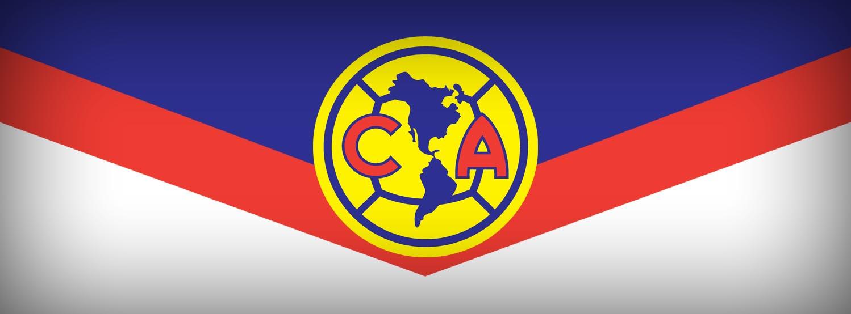 TelevisaDeportes.com   Liga MX Apertura 2014   Tabla de