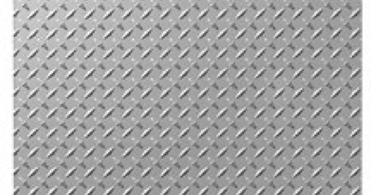 Chrome Diamond Plate Plastic sheets: Diamond Plate Thermoplastic ... Diamond