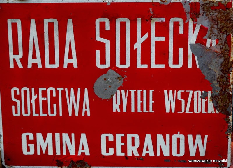 targ starocie handel Warszawa Wola stadion sportowy rada sołecka