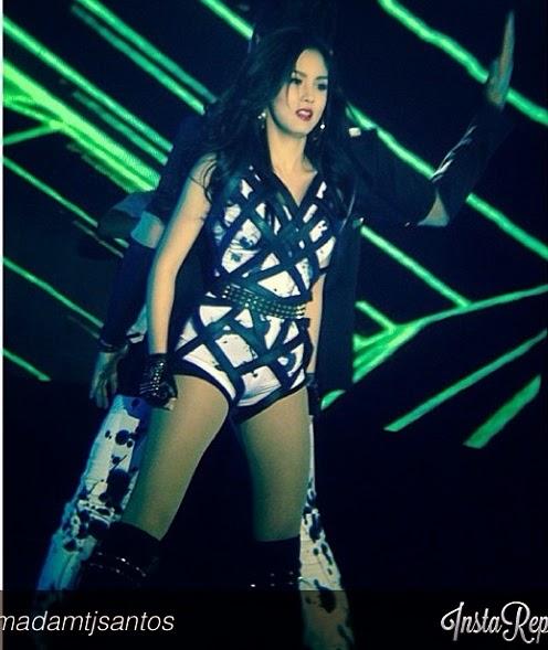 filipina celebrity kim chiu sexy and scandalous pics