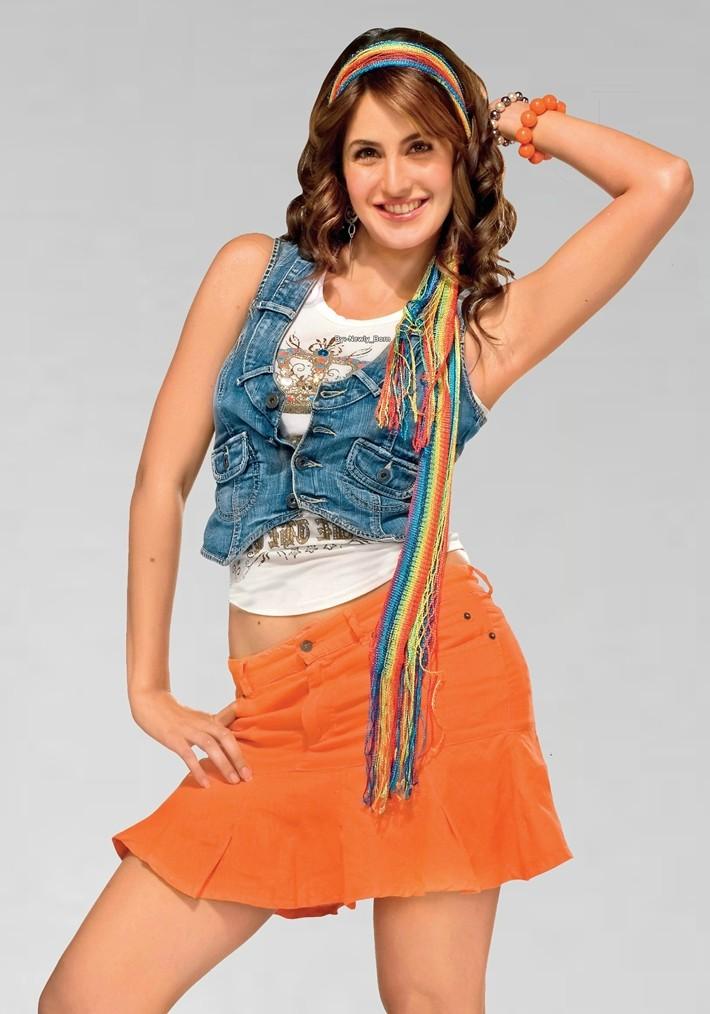 Bollywood Style Katrina Kaif Latest Style