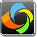 Gambar Logo FotoSketcher