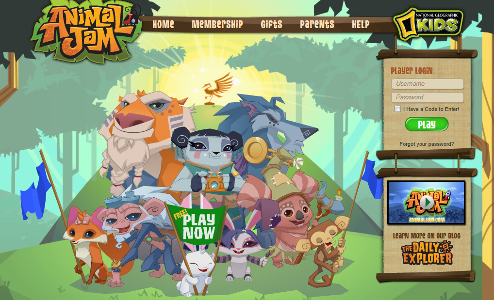 Call of the Alphas #1 (Animal Jam) [Ellis Byrd] on datingcafeinfohs.cf *FREE* shipping on qualifying offers. The first novel in a new fiction series based on the hugely popular online game, Animal Jam, enjoyed by over 65 million users! Learn all about the origin of the Animal Jam home called Jamaa.