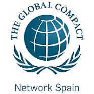Pacto Mundial de ONU  para la abolición de la discriminación en el empleo y la ocupación
