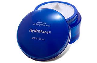 Hydroface Creme