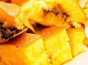 resep martabak manis mini bahan resep martabak manis 300g tepung