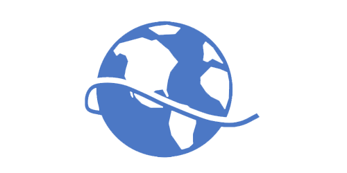 تدريس اللغات الأجنبية FLTA