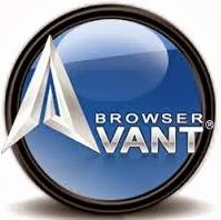 Avant Browser 2014 build 1 Free Download For PC or Laptop