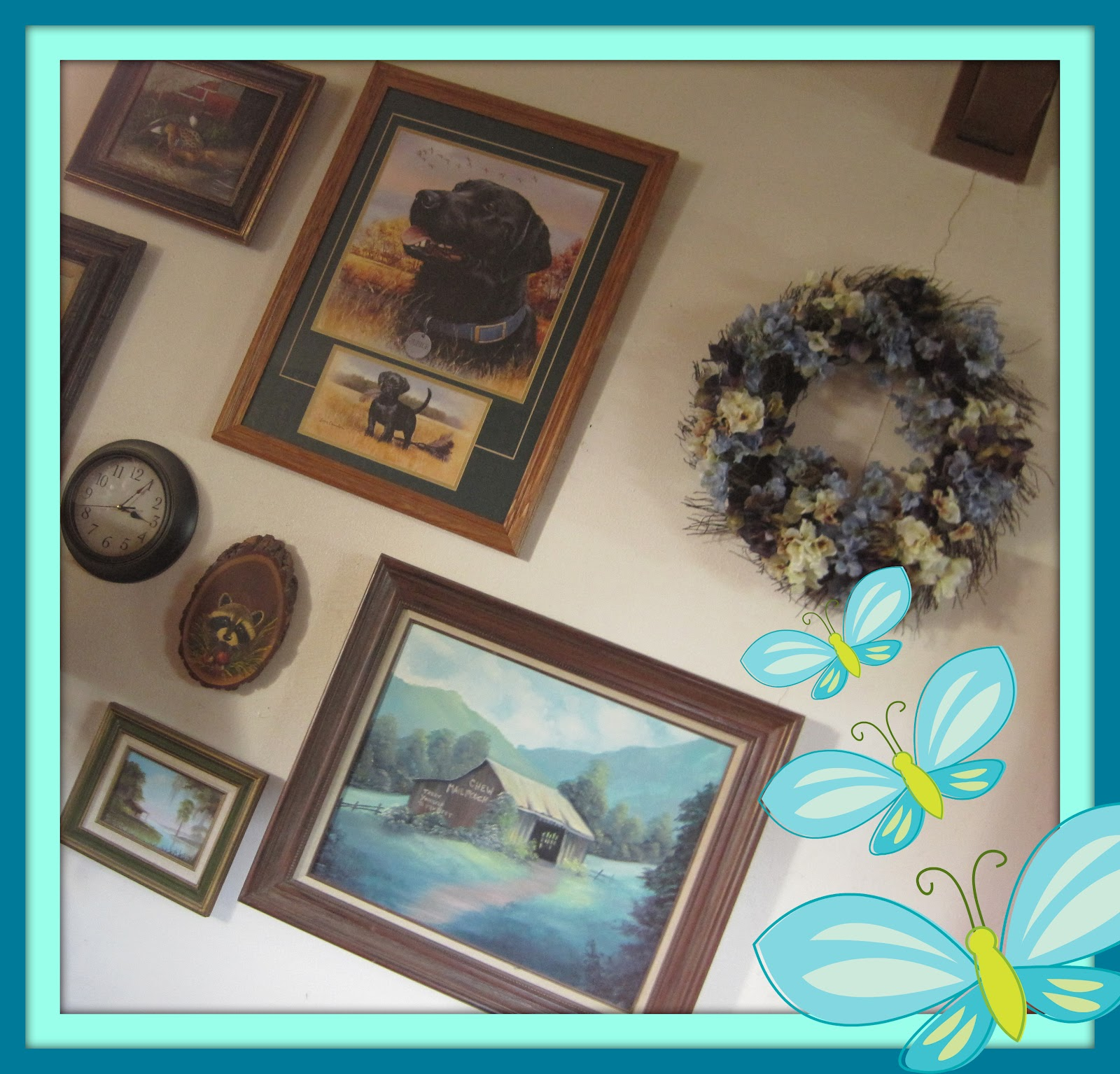 http://2.bp.blogspot.com/-xP1h8NSiju4/T0wrOXlMH5I/AAAAAAAAFNk/JeuHzwxYNdg/s1600/IMG_0001-1.JPG