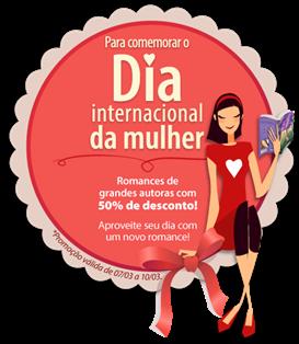 http://loja.harlequinbooks.com.br/Custom.asp?IDLoja=8447&arq=promocaodiadamulher.html