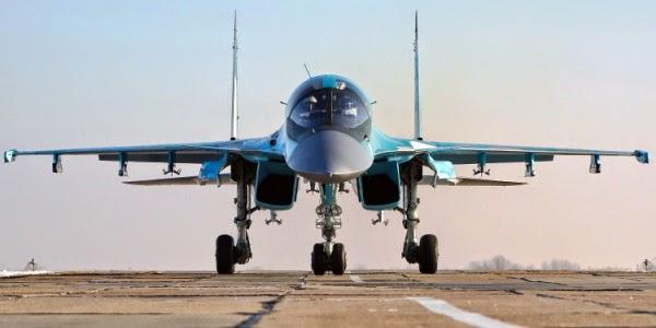 la-proxima-guerra-rusia-amenaza-a-eeuu-con-tomar-represalias-por-ataques-aereos-en-siria