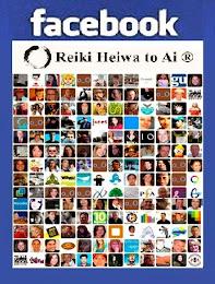 Entra en Facebook