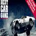 Download Full Version Next Car Game - PC Game