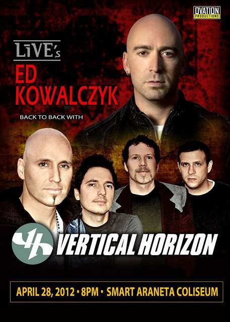 ed kowalczyk and vertical horizon live in manila 2012.jpg