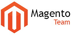 Magento Website Maintenance and  Development