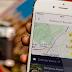 Aplikasi Peta & Navigasi Nokia @HERE Rilis Untuk iOS