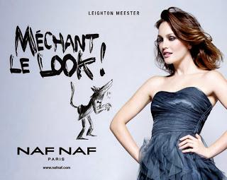 Naf-Naf-Colección-Shopping-Lookbook33-Otoño-Invierno2013-2014-godustyle