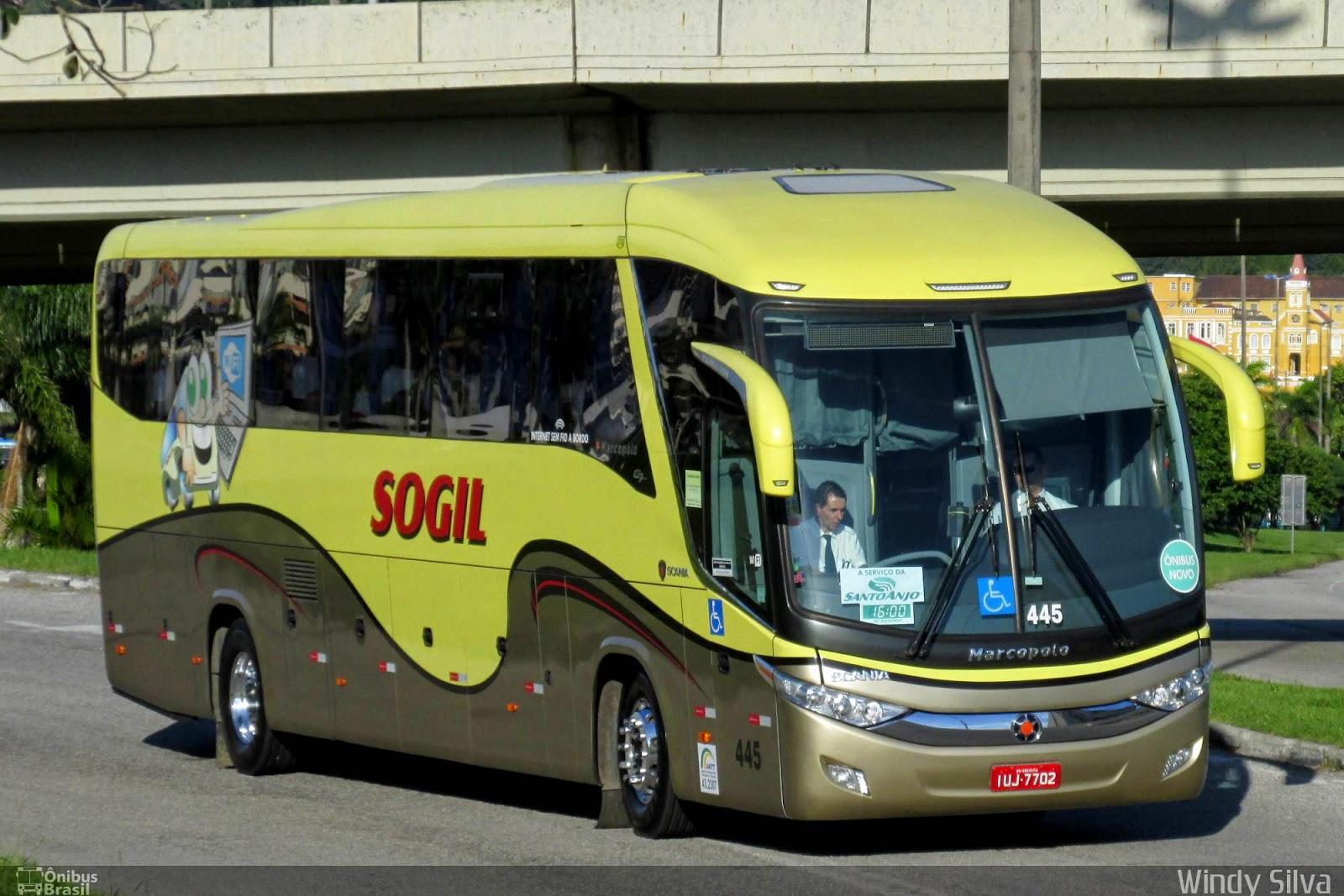 Sogil445-G7paradiso1200-ScaniaK310-Flori