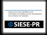 SIESE - PR