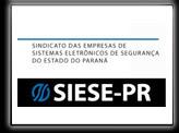 SIESE - PR