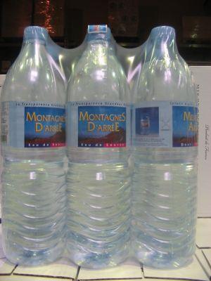 quelle eau gazeuse choisir