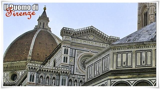 Il-Duomo-Firenze_1