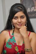 Madhumitha latest glam pics-thumbnail-2