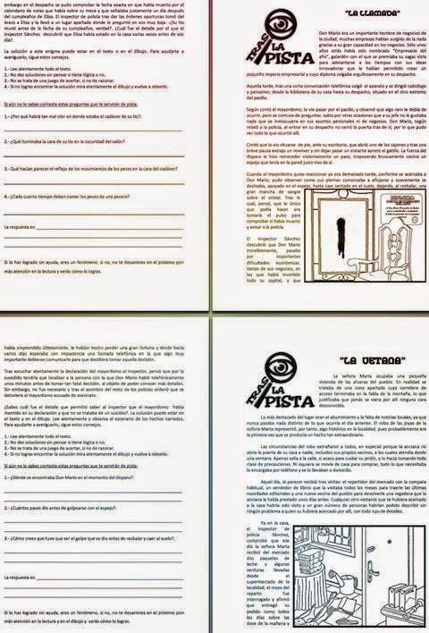 https://0301b29b-a-62cb3a1a-s-sites.googlegroups.com/site/3ociclomariareinaeskola/lectura-comprensiva/X63Lecturas%28TraslaPista%29.pdf?attachauth=ANoY7cpuAM-dwL3LdBfoE9F7tXNmlar5QNqqG1RfH9btCTits_yffgKa227JQDNi6pfJqadAawkBOR34K0JX95PMWPCcwje6v85uO7dD5bT9ZcXv5CqlRVQX29JAwCBGALlRMKWTAdNatl1kmgkuQrYX_b8zZPS6gJFyhSATYiQo5_wrwI6_OihTmG3BR1hcBtjj_C14V5E8yr3NKHLe4iRB8oPCruesuLlsshfxsoFqbOyepikupDlQ4ngJ2OP9fjXpnuWoEG51-F33nqhd4ecl_pnTGLnW3Q%3D%3D&attredirects=0
