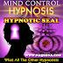 Segel Hipnotis / Hypnotic Seal (Segel Pikiran)