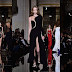 Haute Couture Primavera/Verão 2015 Alta-Costura