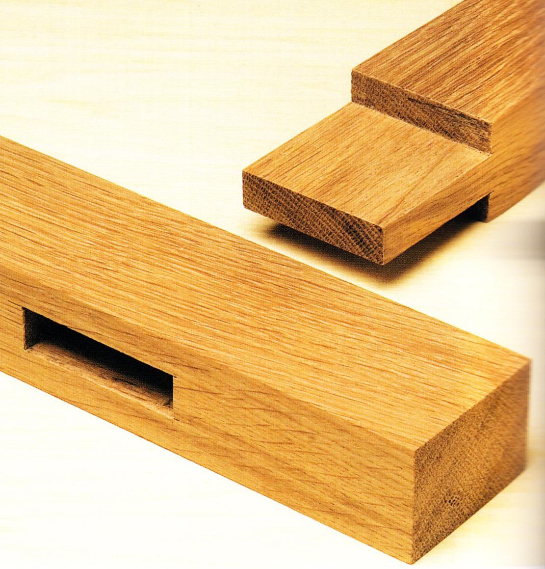 Mortise And Tenon Joint ~ Redwood journal dovetail joints and other things that