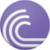Torrent Downloader BitTorrent 7.9.2 build 37596