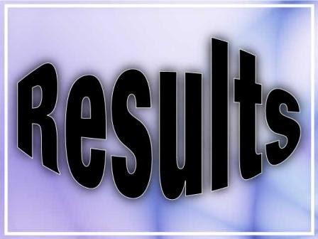نتائج مسابقة توظيف الاساتذة 2014 لجميع الولايات