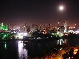 Cartagena de Indias - que visitar