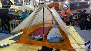 While the Scout UL2 is still only available in limited quantities and thus is not part of our Spring Big Agnes Tent and Sleeping Bag Sale other past Big ... & CCOutdoorStore.com Blog: Big Agnes Tents: The Backpackeru0027s Choice