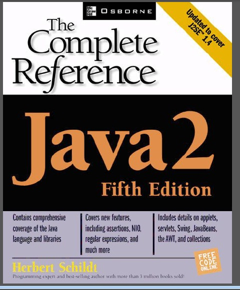 teach yourself java in 21 days 7th edition pdf