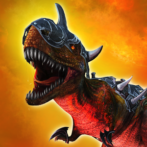 Download,Dino,Fight,v1.1,apk,+SD,DATA