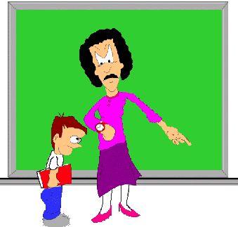 http://2.bp.blogspot.com/-xPLKuu0IMoc/TtJot5DZpGI/AAAAAAAAI-M/L7TdCPVujis/s1600/TeacherBully.jpg