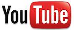 Наш YOUTUBE-канал