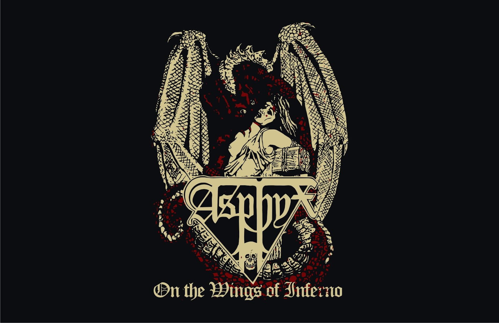 asphyx-on_the_wings_of_inferno_back_vector