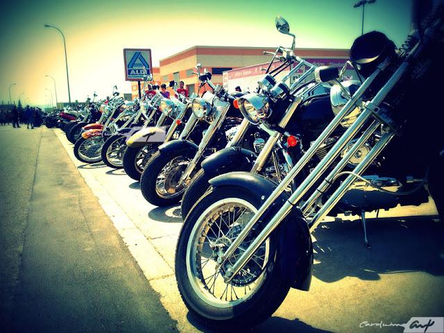 moto-cinco-carolum