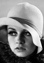 Twiggy